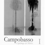 copertinaCampobasso
